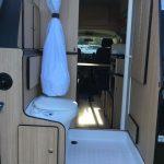 campervan-bathroom