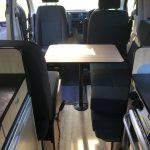 campervan-interior2