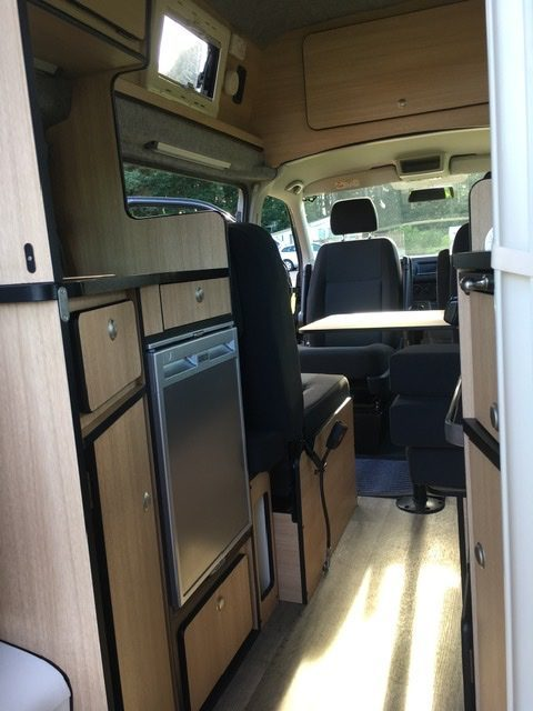 campervan interior3 rotated