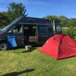 campervan-tent-chair