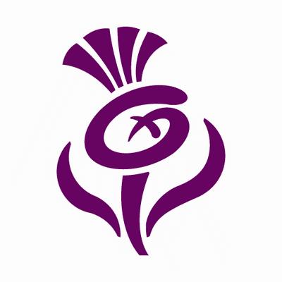 visitscotland-logo